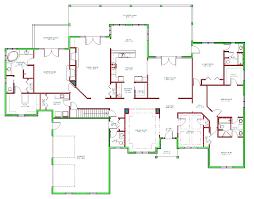 five bedroom floor plans five bedroom mobile homes 850powell303 five bedroom floor plans floor plans for 5 bedroom house vdomisad info vdomisad info