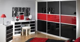 wardrobe excellent fitted wardrobe designas image inspirations