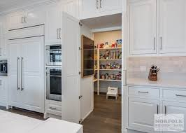 custom kitchen cabinet doors adelaide a secret pantry a cabinet door kitchen