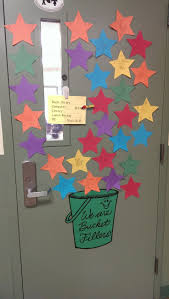 11 best project cornerstone images on pinterest 2nd grades