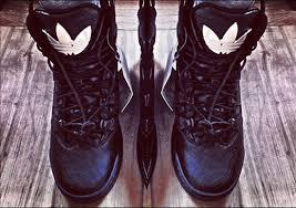 black friday adidas teyana taylor x adidas harlem glc