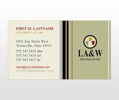 paralegal business cards paralegal business plan template