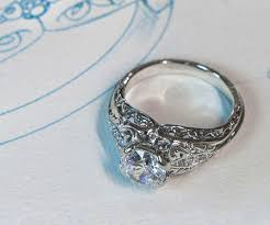 build your own engagement ring wedding rings design your own engagement ring from scratch