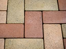 Recycled Tire Patio Pavers by Vast Enterprises Llc Expands Distribution Into The Chicago Area