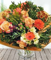 Next Day Flower Delivery Same Day Flower Delivery Across Ireland Teleflorist Ie