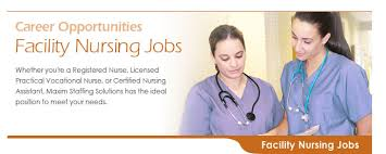 Sample Resume For Nursing Assistant Position by Nurse Jobs Facility Nursing Jobs Maxim Staffing