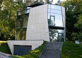 Hive Modular Design Ideas Dazzling White Prefarb House Design Ideas Contain Mesmerizing Hive