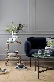 best 25 urban interior design ideas on pinterest reading nook