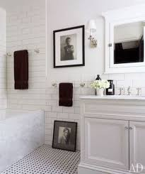 Classic Bathroom Design Classic Bathroom Design 30 Elegant And Small Classic Bathroom