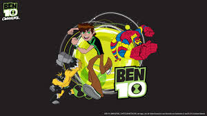 ben 10 wallpapers download 1600x1011 310 83 kb