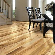 white mountain hardwood flooring
