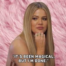 Khloe Kardashian Memes - kardashian memes funny list of kim k memes