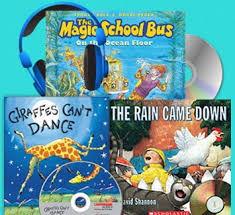 second grade books for sale the scholastic parent store