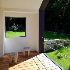 architektur ferienhaus luxus design ferienhaus deutschland urlaubsarchitektur