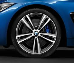 bmw m series rims 66 best bmw m performance images on alloy wheel bmw
