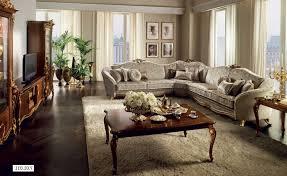 barock wohnzimmer innenarchitektur geräumiges kühles wohnzimmer barock 30 ideen fr