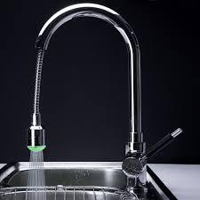kitchen faucet water pressure bathroom kitchen faucet low water pressure lowes faucets