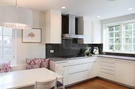 meuble cuisine avec rideau coulissant meuble coulissant cuisine table plateau pivotant hetreblanc lunch