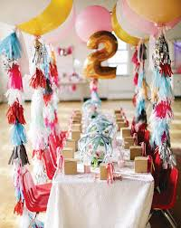 98 best party ideas and decor images on pinterest birthday party