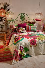 Tropical Home Decor 61 Best Tropical Home Design Trend Images On Pinterest Design