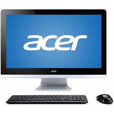 le meilleur ordinateur de bureau meilleur ordinateur pour autocad 2018 may 2018 best of technobezz