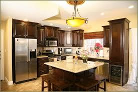 Wholesale Kitchen Cabinets Michigan - kitchen cabinet outlet kitchen decoration