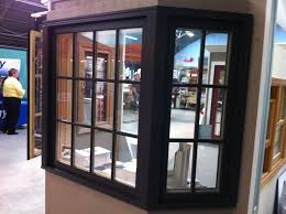 marvin bat windows bay and bow windows bee window fishers in bay bronze clad bay window with simulated divided lite