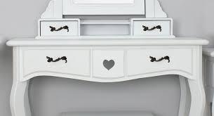 Bathroom Bench With Storage by Bench Bynzmi Wonderful Vanity Bench Seat Amazon Com Deluxe