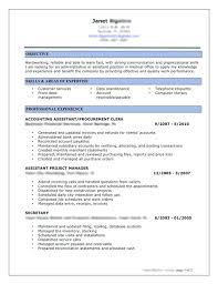 top 10 resume exles top 10 resume format top resume sles best resume gallery top 10