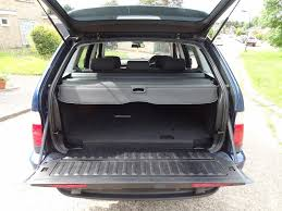 lexus rx or honda crv bmw x5 4x4 jeep with lpg gas very cheap to run not honda crv