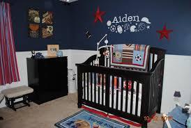 Sports Themed Wall Decor - baby boy sports room ideas home planning ideas 2018