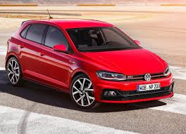 gti volkswagen 2018 preview 2018 vw polo gti vs 2018 ford fiesta st cars co za