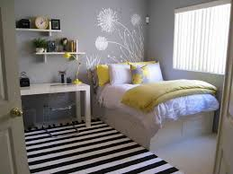 comely spare bedroom ideas also light gray wall paint color also