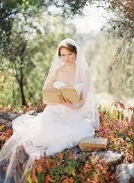 wedding fashion los angeles wedding fashion photographer caroline los