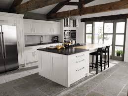 kitchen classy modern kitchen decor simple kitchen designs