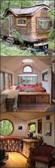 the 25 best trailer homes for sale ideas on pinterest small