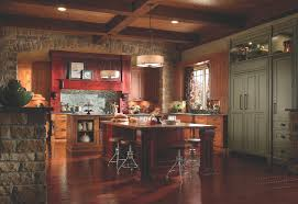 1930 Kitchen Cabinets Classic Kitchen U0026 Bath Interior Design And Remodeling Solutions