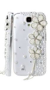 amazon black friday phone cases 34 best galaxy mega cases images on pinterest samsung galaxies