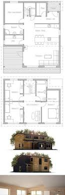custom house plans for sale 29 beautiful custom house plans for sale plan home design for