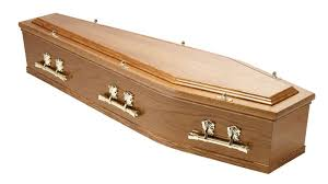 coffin prices 17 best traditional coffins images on arm work craft