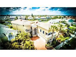Apollo Beach Florida Map by Real Estate For Sale 6201 Marbella Blvd Apollo Beach Fl 33572