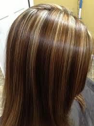 hair color high light fresh summer hair hairstyles for long hair pinterest