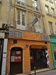 bureau de change montmartre bureau de change rue montmartre unique rue de la huchette hd