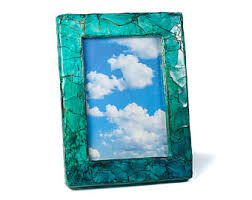 Shabby Chic Picture Frames Wholesale by Small Picture Frames Etsy