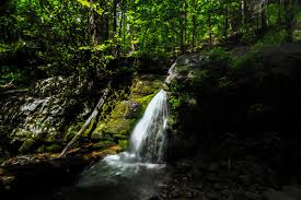 New Jersey Waterfalls images The ultimate new jersey waterfalls road trip jpg