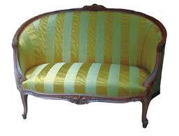 ottomane canapé canapé ottoman