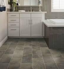 is vinyl flooring for a bathroom bathroom flooring options 5 simple ideas for bathroom flooring