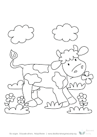coloring pages for nursery lds lds color pages download lds easter color pages dedupe info
