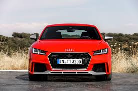 the new audi tt rs is hnnnngggggg bodybuilding com forums