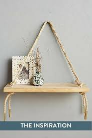 Handmade Home Decor 4996 Best Diy Decor And Furniture Projects Images On Pinterest